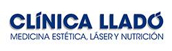 logo Clínica Lladó
