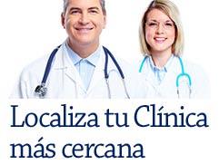 banner busqueda de clinicas