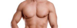 cirugia mamaria