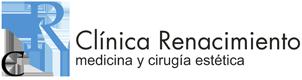 logo Clínica Renacimiento Las Palmas