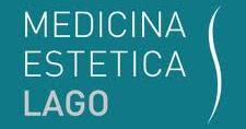 logo Medicina Estética Lago (Passeig Fabra i Puig)