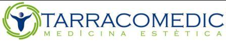 logo Tarracomedic