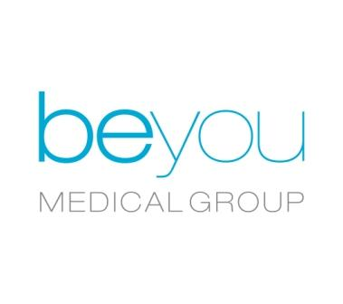 logo Beyou Medical Clinic Motril