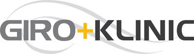 logo Giro-Klinic