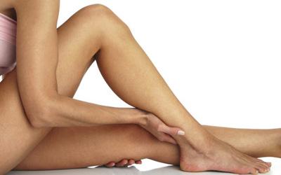 Remedios-piernas2