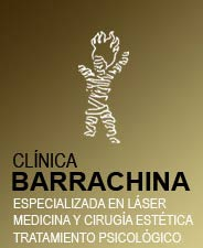 logo Clínica Láser Barrachina