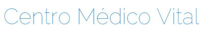 logo Centro Médico Vital