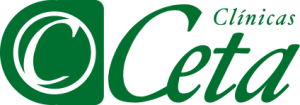 logo Clínica Ceta – Capital