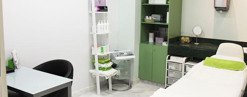 Cl 237 Nica Sense Quality Clinic
