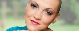 medicina estetica oncologica