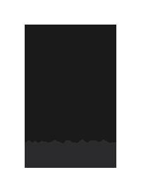 logo Mstetic